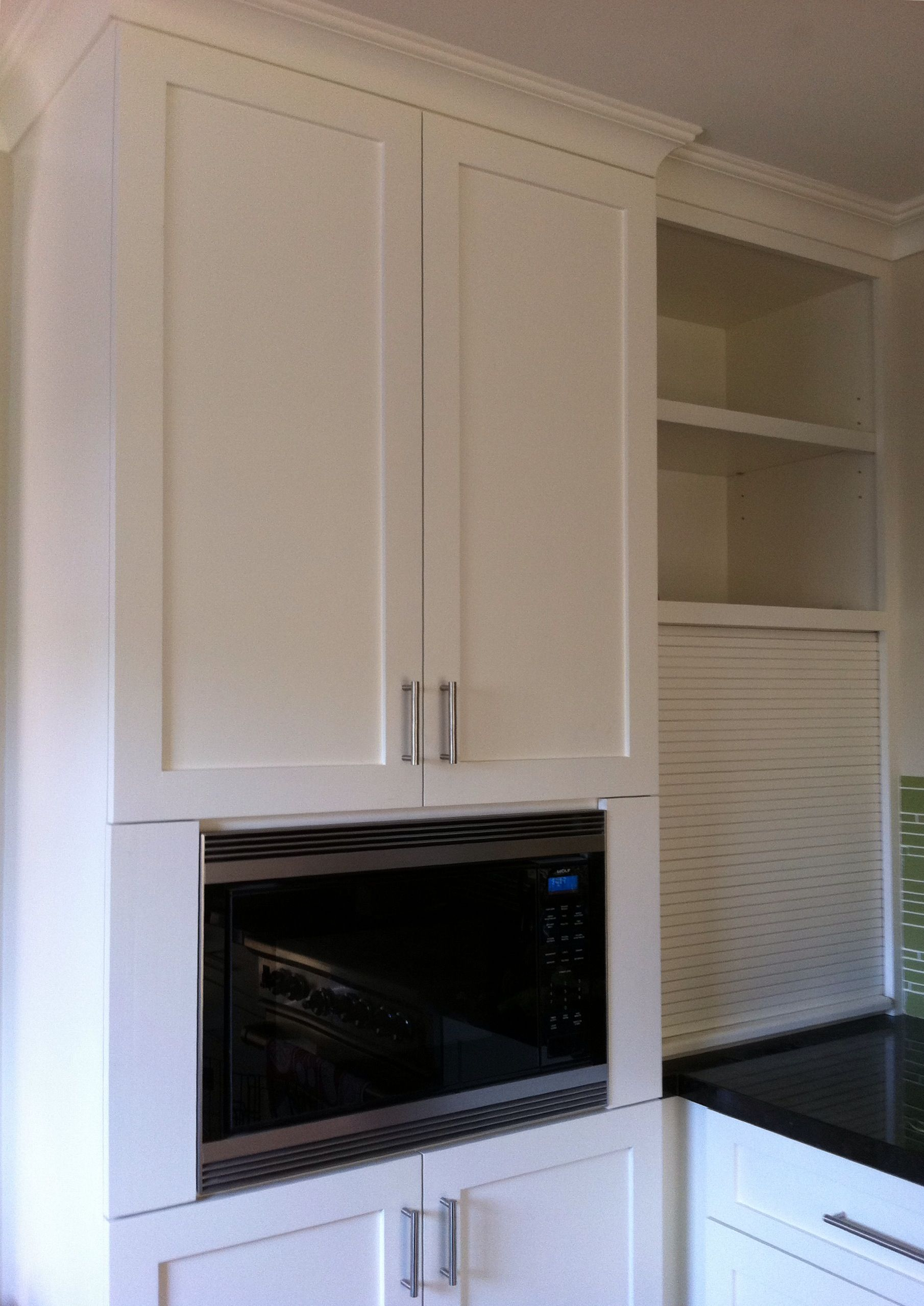 Pasadena Ca Residence Kitchen Remodel Latest Kitchen Ideas Interior Design Projects Kitchen Remodel