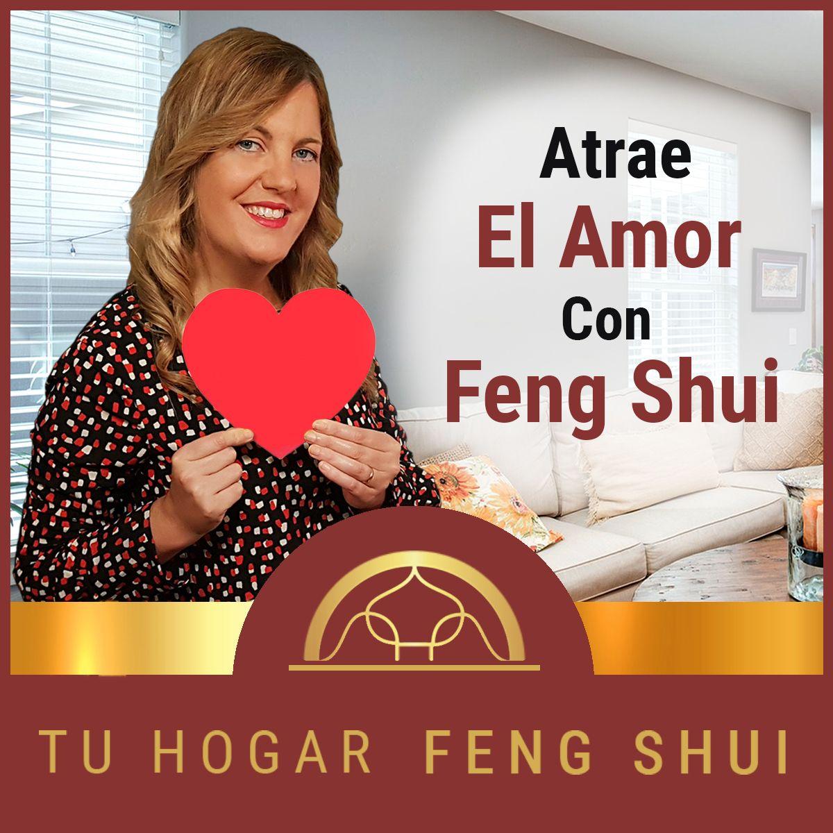 Como Encontrar El Amor Segun El Feng Shui Pin De Tu Hogar Feng Shui En Video Consejos Feng Shui Hogar