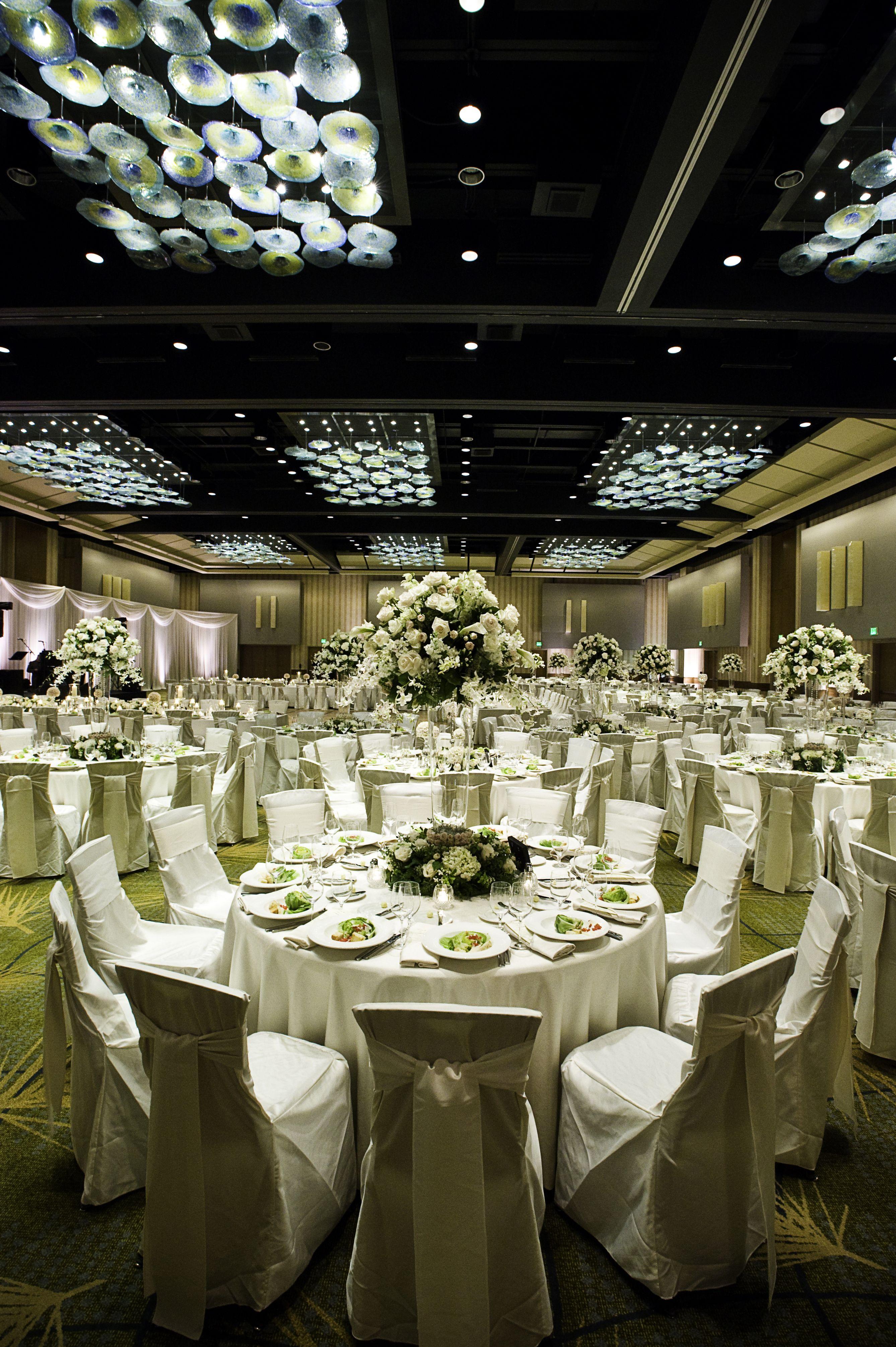 Denver Wedding Venues   Denver Wedding Venue Hyatt Regency Denver Weddings At Hyatt