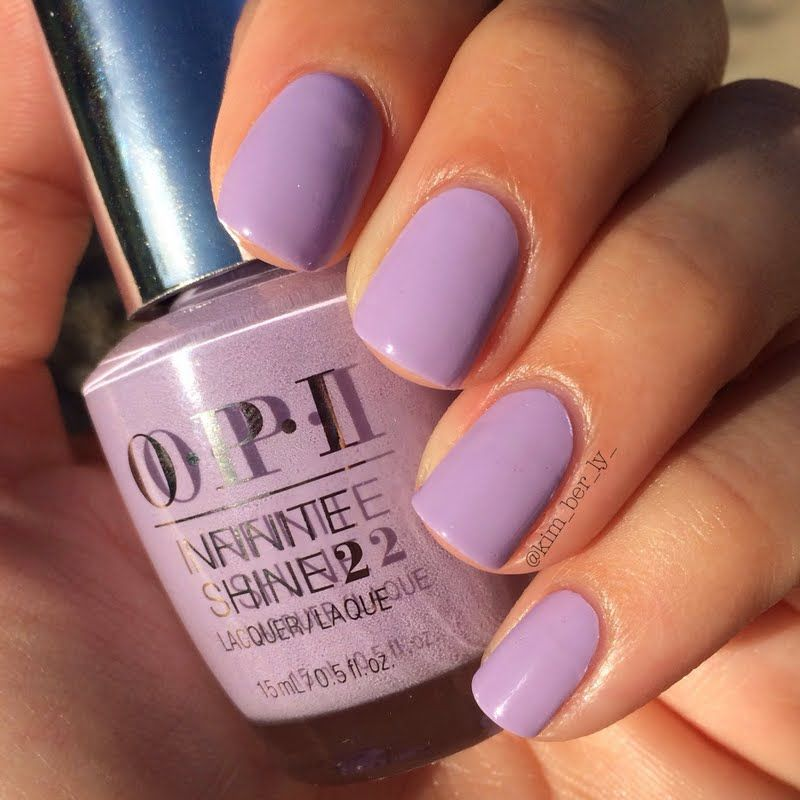 If you\'ve been on the manhunt for the perfect purple, the buck stops ...