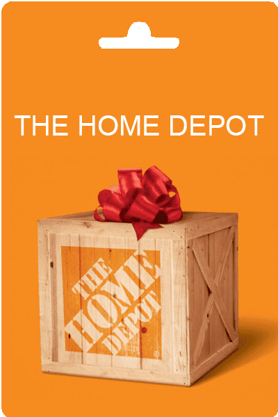 The Home Depot Gift Card Generator Unused Codes For Free Mastercard Gift Card Free Gift Card Generator Paypal Gift Card