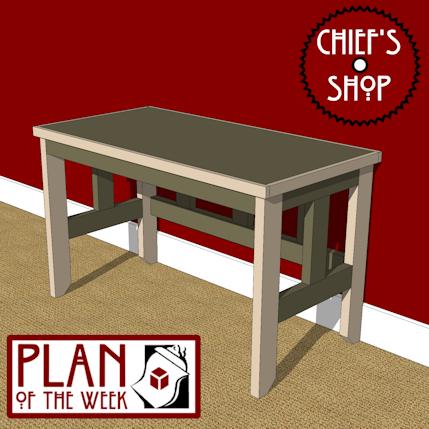 Pin By Gterror76 On Man Cave Diy Desk Hobby Desk Desk