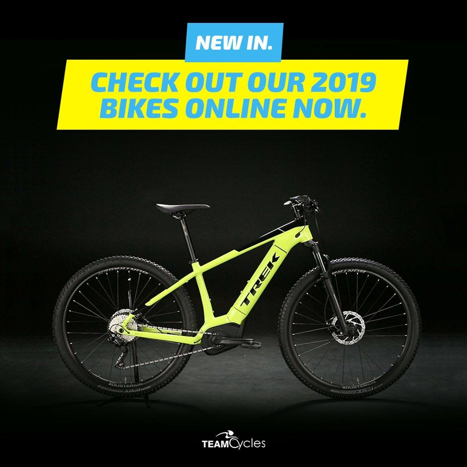 Looking For A New Bike Here At Teamcycles We Have Hundreds To