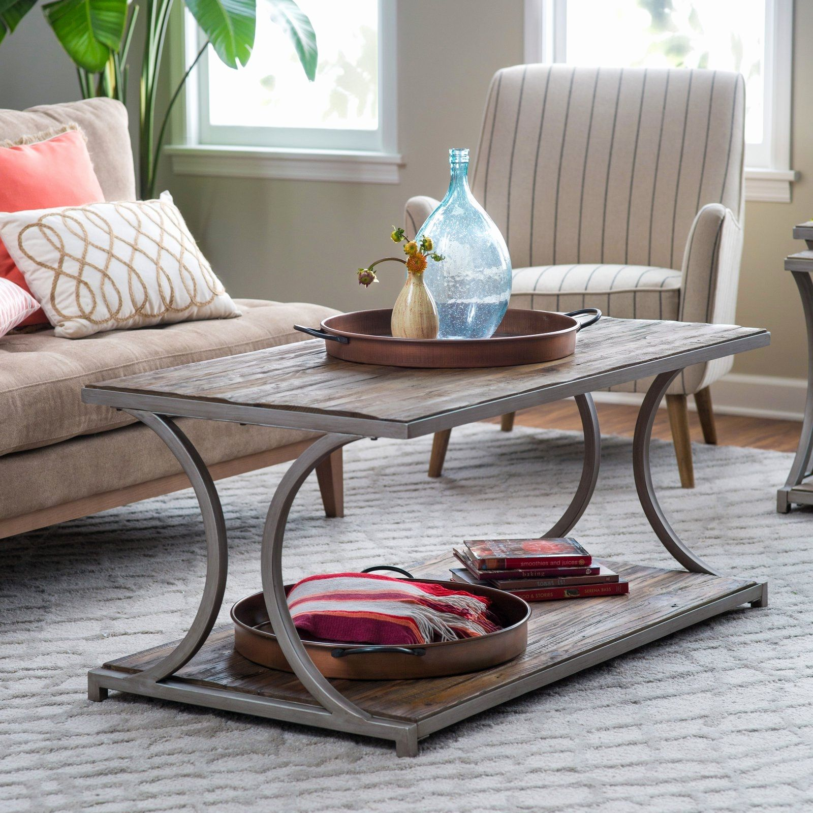 Walmart Mainstays Coffee Table Instructions Are You In The