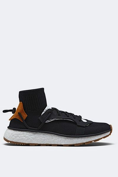 Alexander Wang Reveals His Latest adidas FW 19… Sneaker