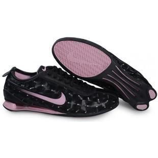 detailed look d3718 3adac www.asneakers4u.com 316316 023 Nike Shox Rivalry Black Pink J12020