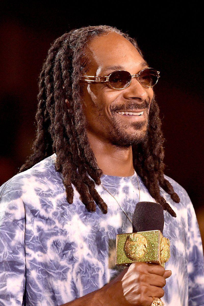 Pin On Snoop Dogg World