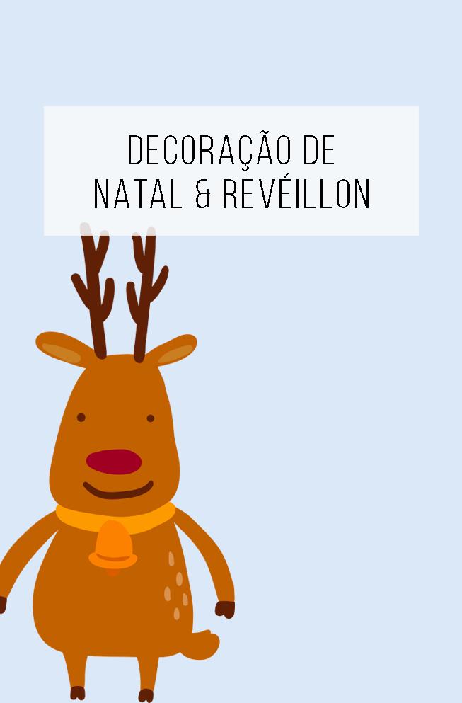 Ideias, inspirações e projetos faça você mesmo para festa de Natal e Ano Novo :-) // palavras-chave: Natal, Revéillon, ideias diferentes para mesa de Natal, inspiração de decoração de Natal, ideias para decoração de festa de Ano Novo, decoração barata, decoração fácil.