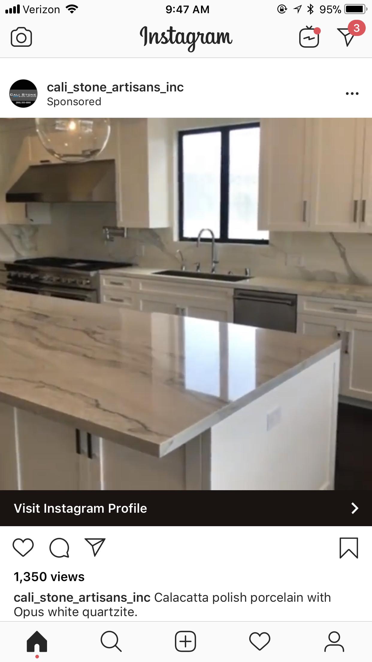 Pin By Enidia Rivera On Kitchen Ideas Kitchen White Quartzite