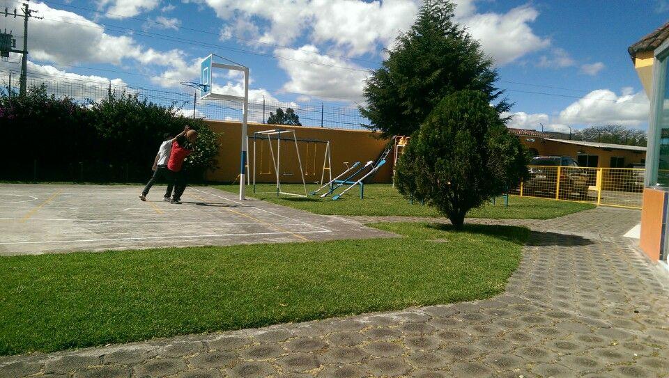 conocoto en Quito, Pichincha