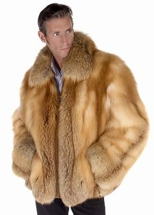 fur coat men - Google Search | fur coats | Pinterest | Coats and ...