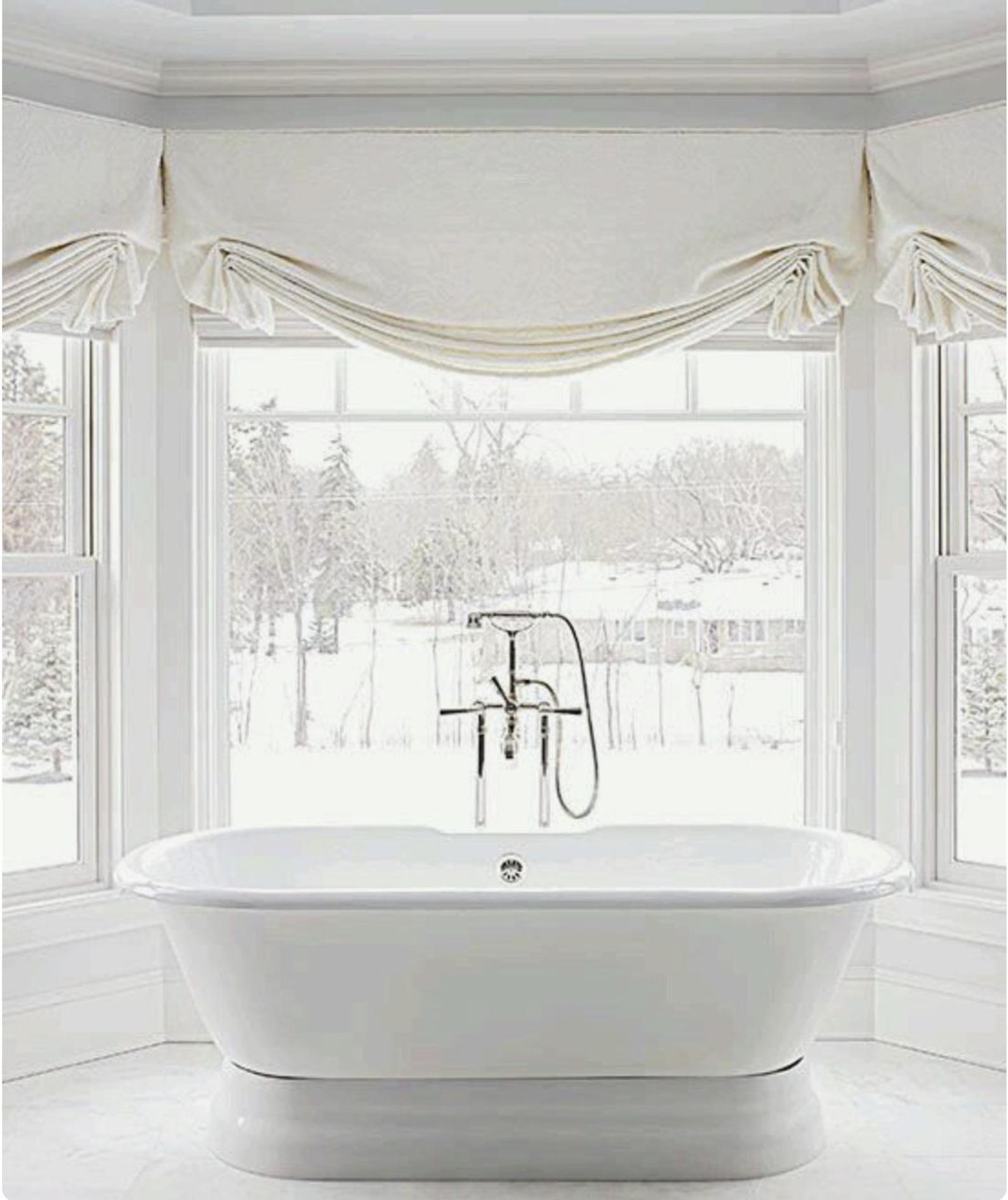 Roman Shades Linen White Pleated London Roman Shade Offwhite Etsy Bathroom Window Treatments Bathroom Window Curtains Roman Bathroom [ jpg ]
