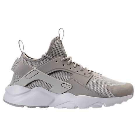 Men's Nike Air Huarache Ultra Breathe Casual Shoes - 833147 833147-002|  Finish Line