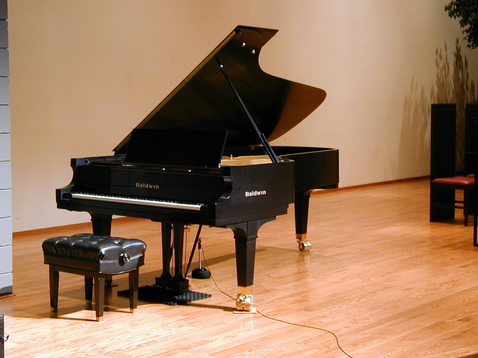 Movingcompany Localpianomover Are You Looking For A Piano Mover In Hamilton Morrison Moving Is A Locally And Operated Movin Moving A Piano Piano Best Piano