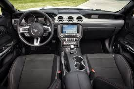 Interiorwallinsulation Id 4134721715 Interiorwoodsiding Ford