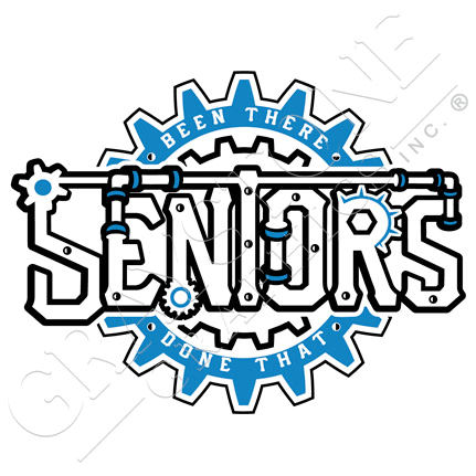 class of 2014 t shirts ideas | senior t shirts-XDTH | Class of ...