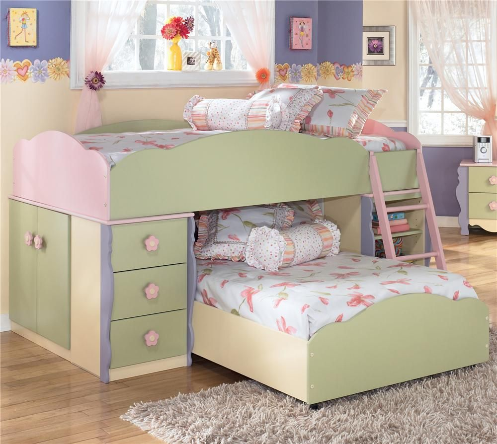 Ashley kids bedroom furniture - Images Unforgettable Kid Rooms Childs Images Unforgettable Kid Rooms Childs Bedroom Furniture Design