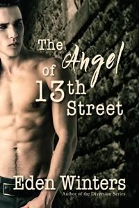 http://www.thenovelapproachreviews.com/review-the-angel-of-13th-street-by-eden-winters/
