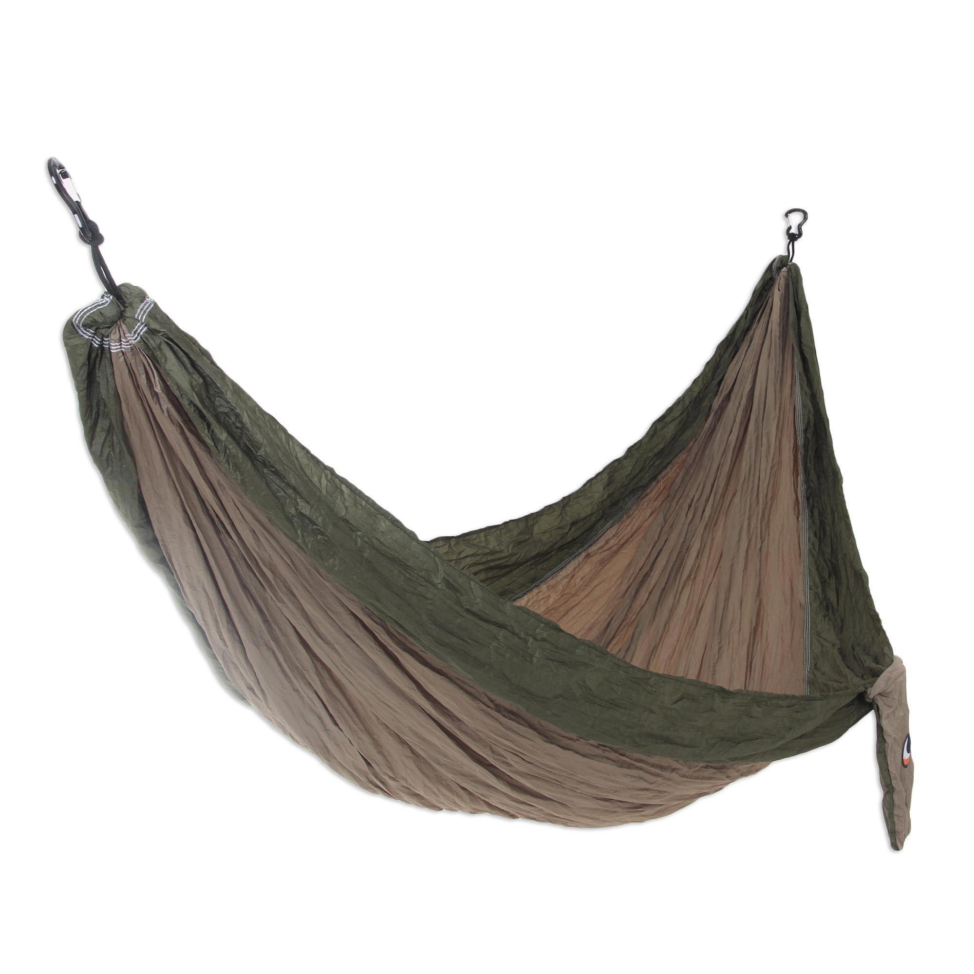 parachute portable nylon camping hammock parachute portable nylon camping hammock   parachutes all  and      rh   pinterest