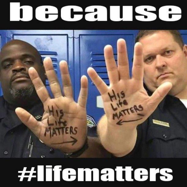 liberty whitelivesmatter standwithrand peace lifematters