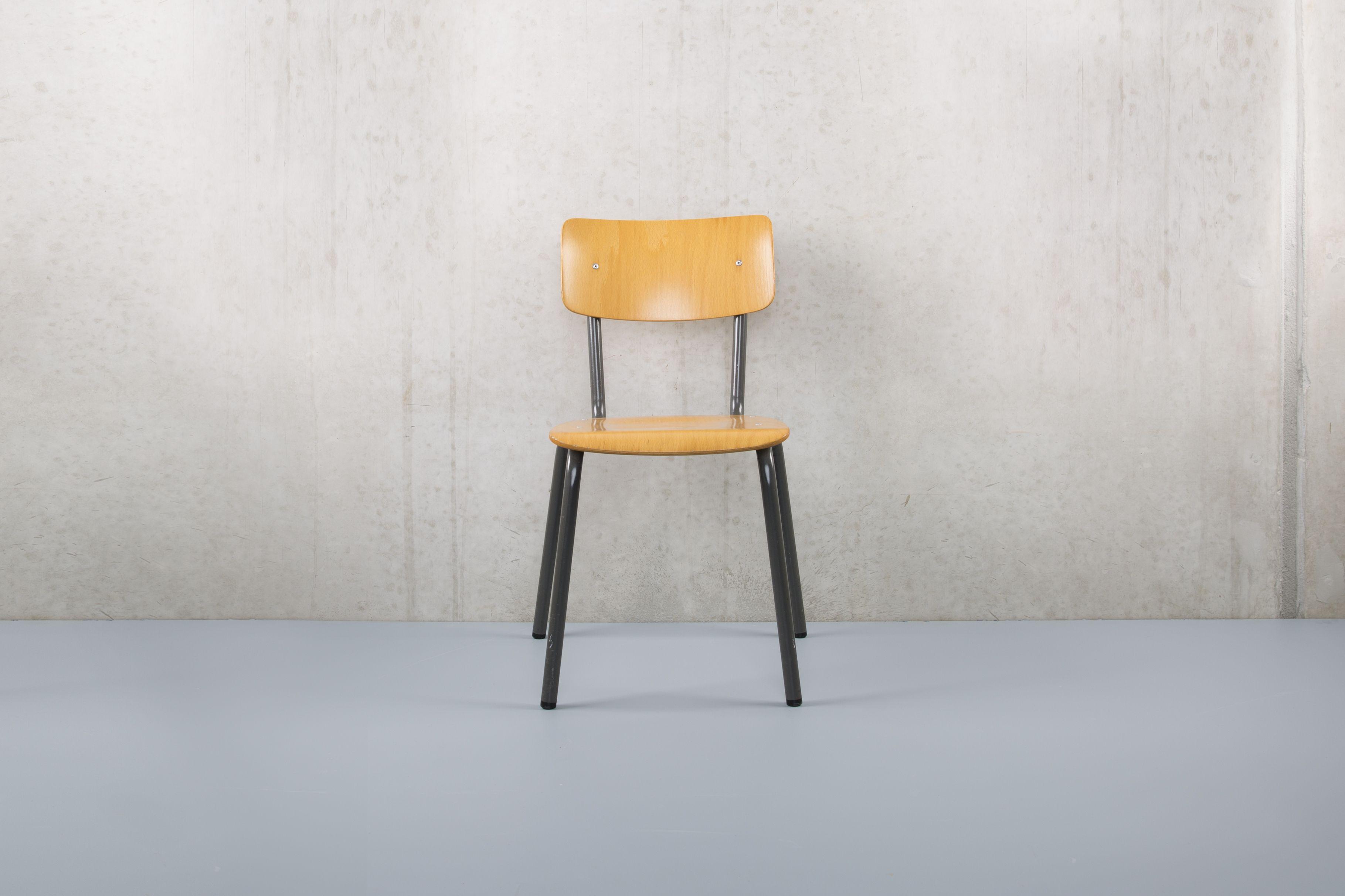 Kleiner Schulstuhl Stuhle Esszimmerstuhl Kinderstuhle