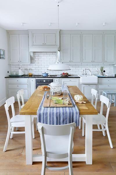 Morskie Opowiesci Kitchen Home Decor Decor