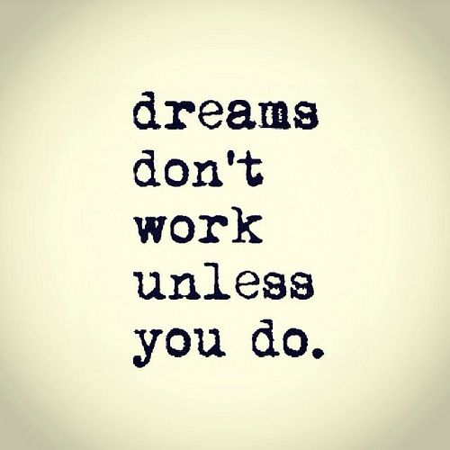 Hard Work Beats Talent When Talent Doesn T Work Hard You Get What You Put In Johnbarstarzz Edbarstarzz Hard Work Talent Effort Dreams Barstarzz Motiv Short Inspirational Quotes Funny Motivational Quotes Work
