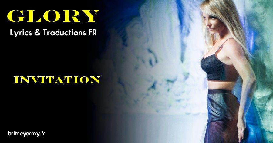 Britney spears invitation glory traduction fr lyrics britney spears invitation glory traduction fr lyrics stopboris Image collections