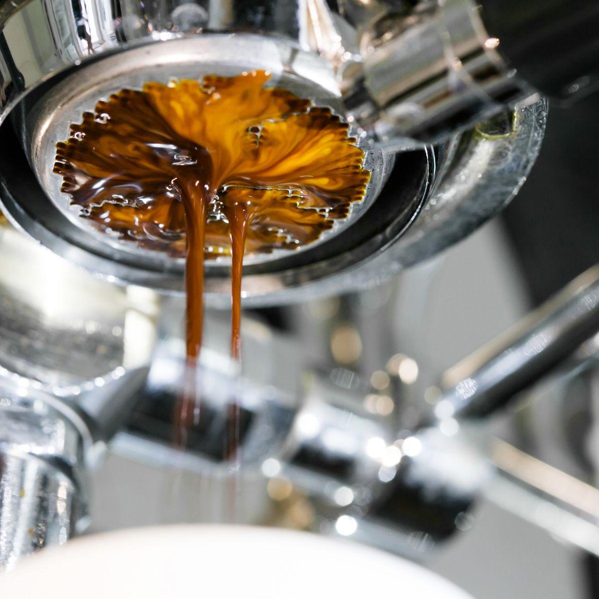 Pin by Michele Barratt on Good ideas/Tips Creamy coffee