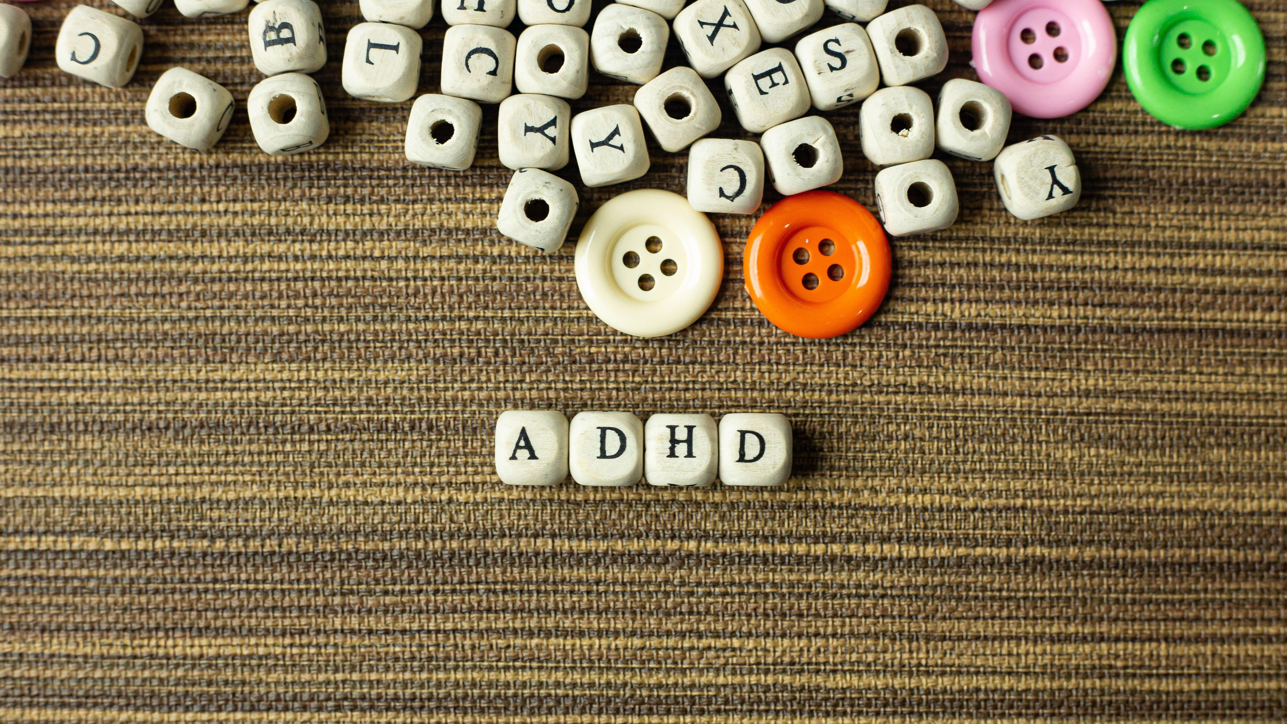 Pin On Attention Deficit Hyperactivity Disorder Counseling