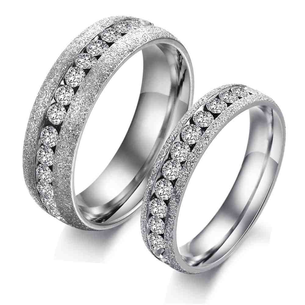 cheap wedding rings for men and women - Cheap Wedding Rings For Men