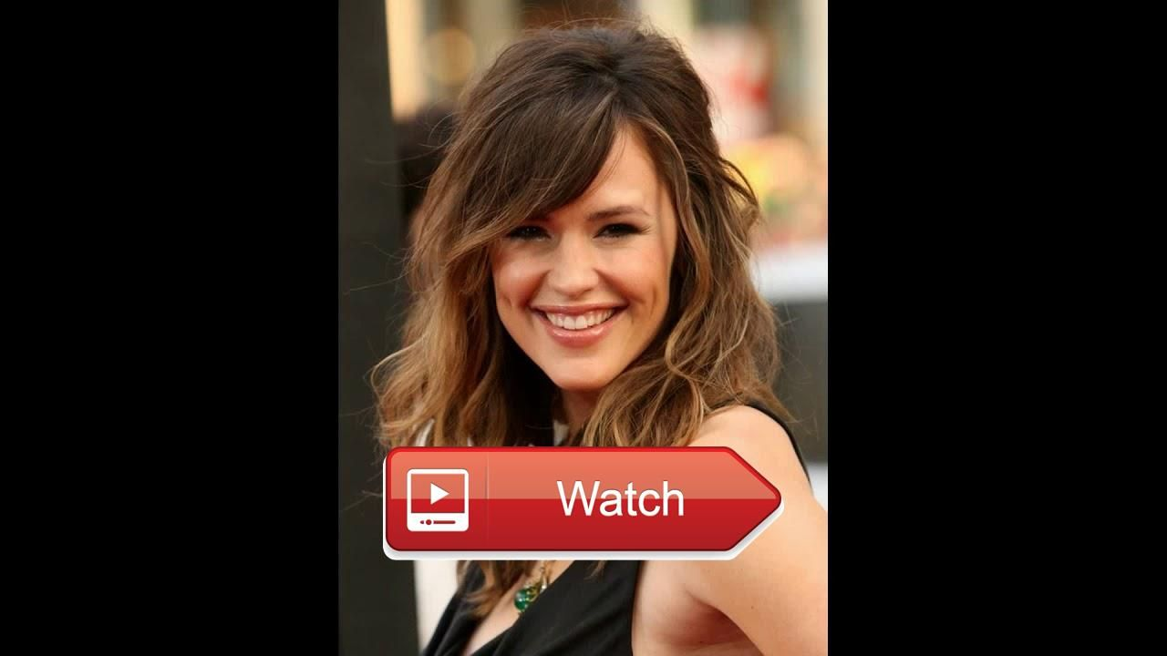 Cute hairstyles for long layered hair and side bangs cute hairstyles