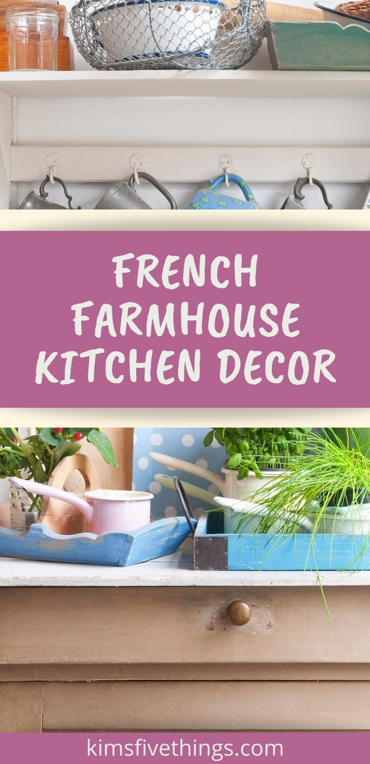 Christmas Decor Idea At Home French Farmhouse Kitchen accessories and decor ideas and inspiration. Farmhouse country canister sets. Country kitchen ideas. #frenchcountrykitchen #kitcheninspiration #kitchencolorideas.Christmas Decor Idea At Home  French Farmhouse Kitchen accessories and decor ideas and inspiration. Farmhouse country canister sets. Country kitchen ideas. #frenchcountrykitchen #kitcheninspiration #kitchencolorideas