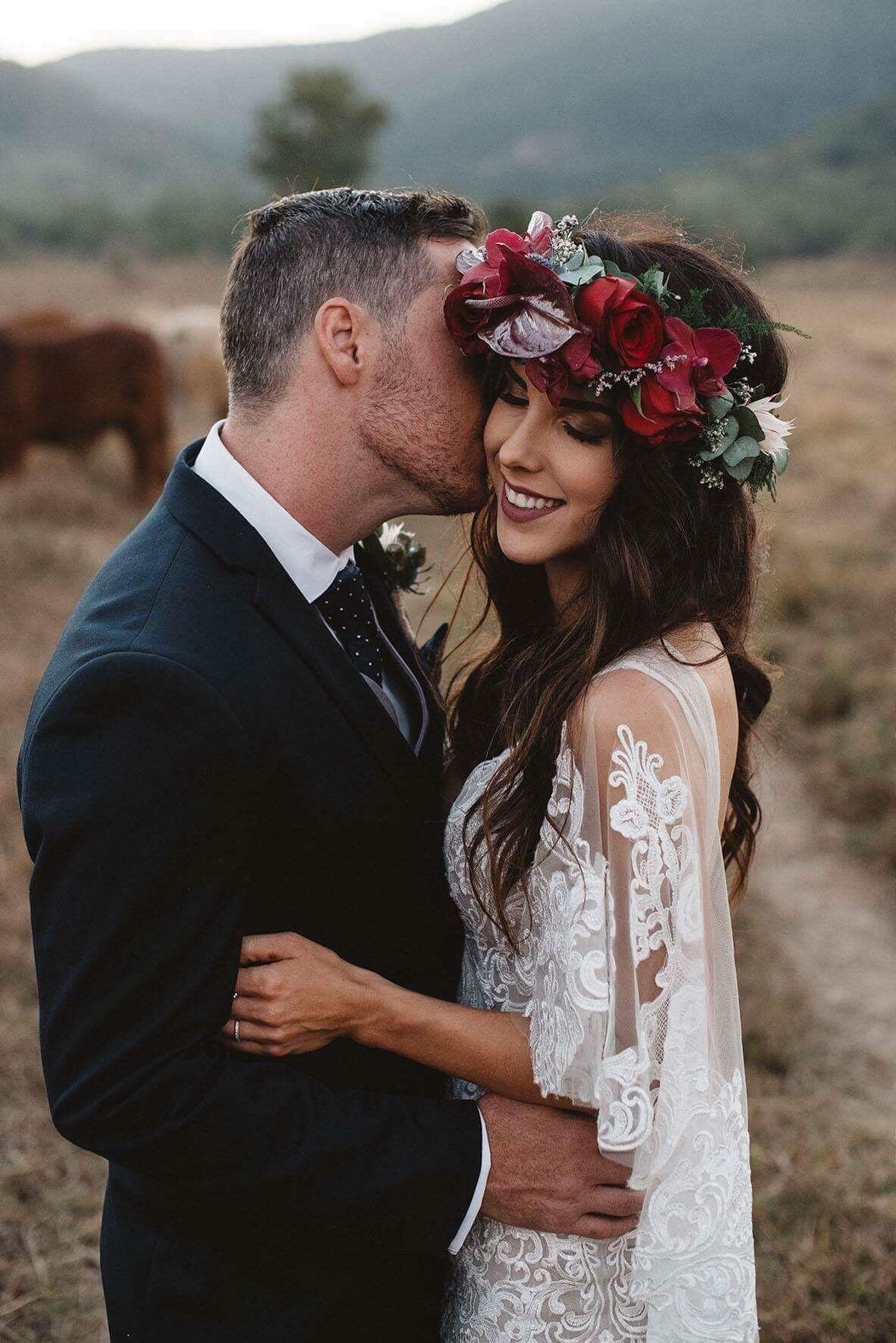 Made With Love Mimi Wedding Dress In 2020 Wedding Photoshoot