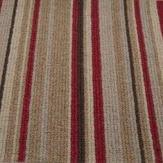 Best Connecticut Saxony Carpet Striped Carpets Carpet 640 x 480