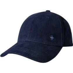 Gant Baseball-Cap Herren, blau Gant