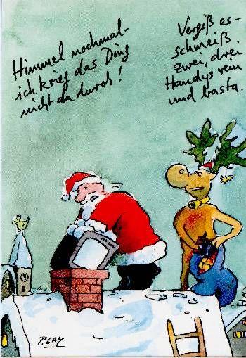 Weihnachtswünsche Kurz Lustig.Weihnachtsgrüße Lustig Youtube