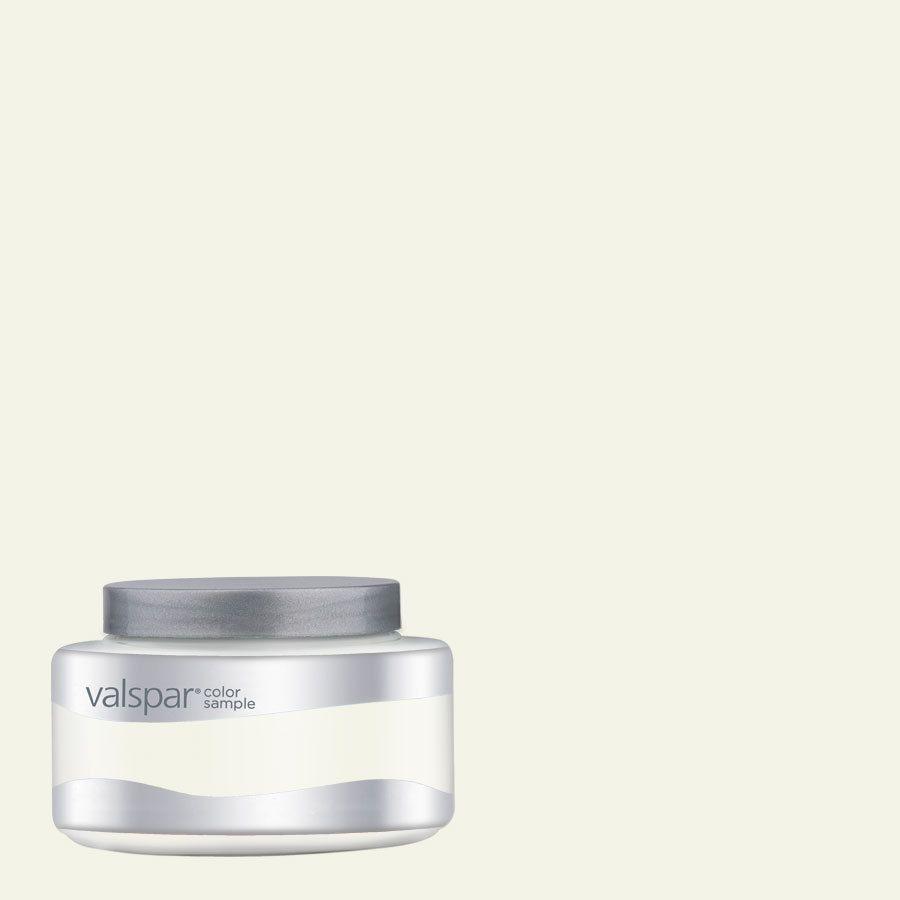 33+ Valspar cream in my coffee paint inspirations