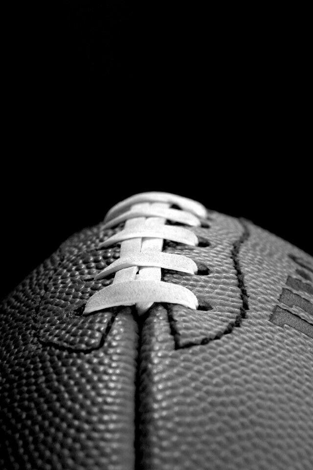 Pin By Marina Atif On American Football