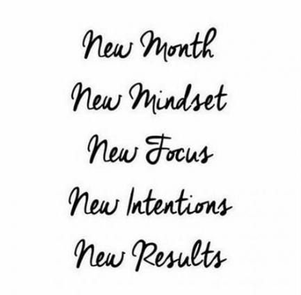 70+ New ideas for fitness motivacin morning inspiration #fitness