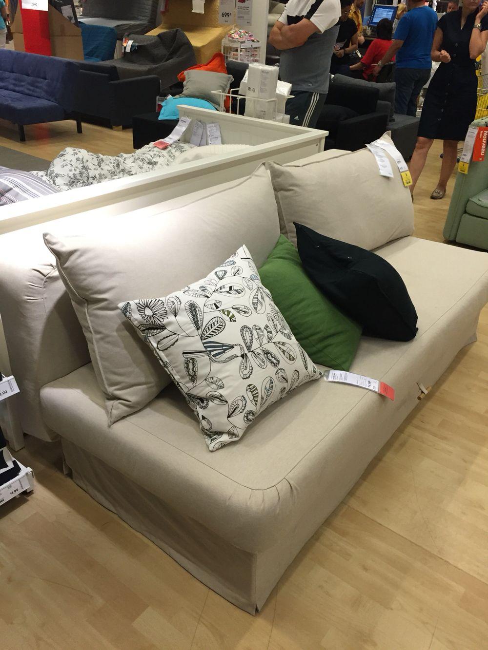 Himmene 599 Ikea 603 007 17 Bedroom Design Furniture Creative