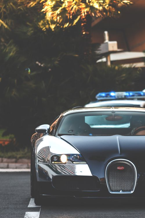 New Cars and Supercars! FOLLOW! //cars360.tumblr.com More http ...