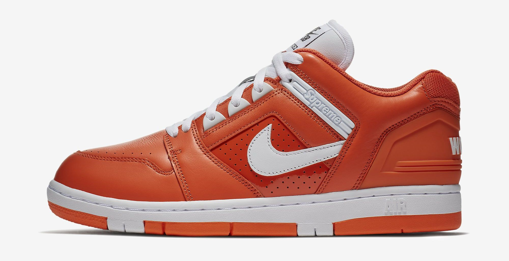 Pin by Luis on Shoes in 2019 | Nike shoes for sale, Nike