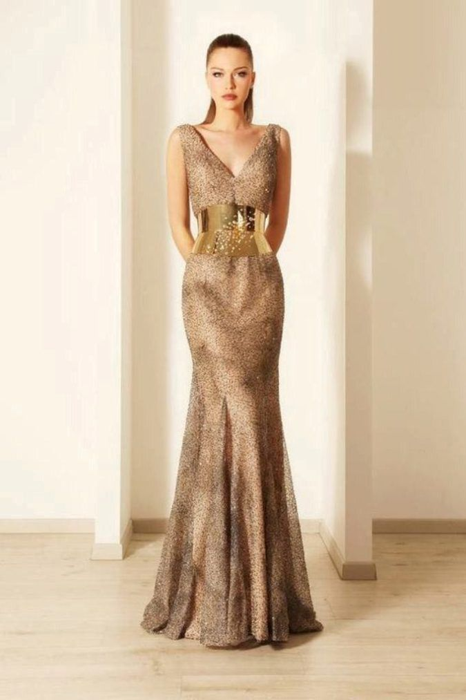Weihnachtsfeier Nacht Kleider Ideen inspiredluv (27) | Mode Trends ...
