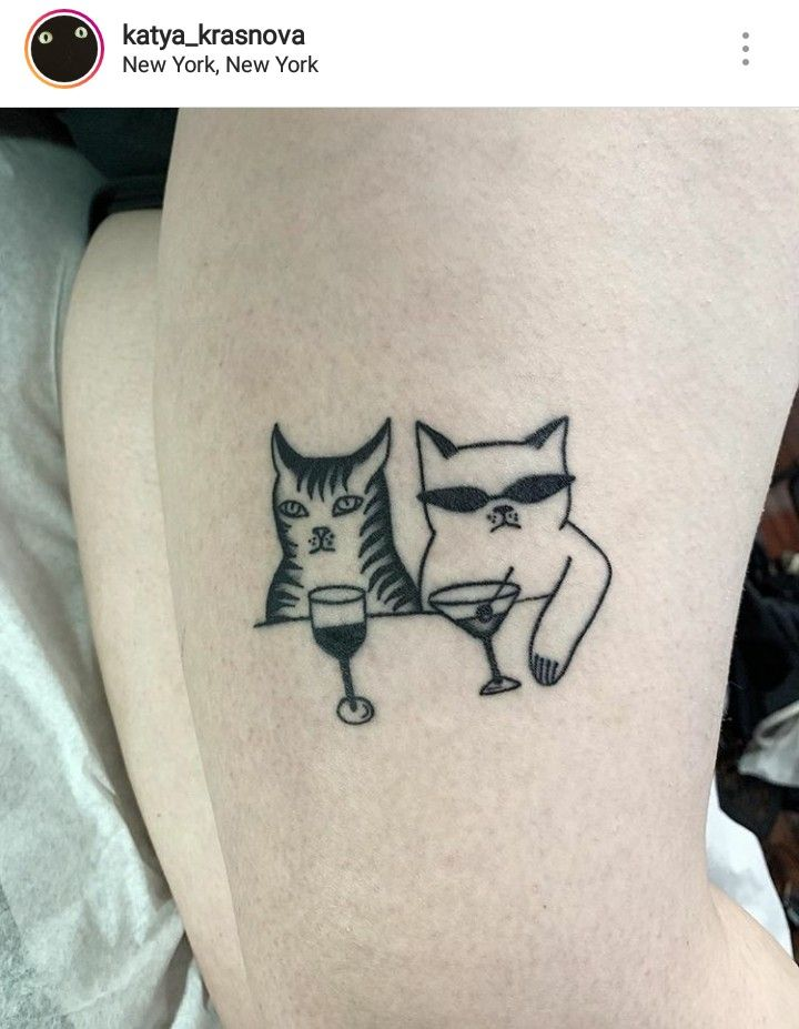 Pin On Tattoo Henna Ideas