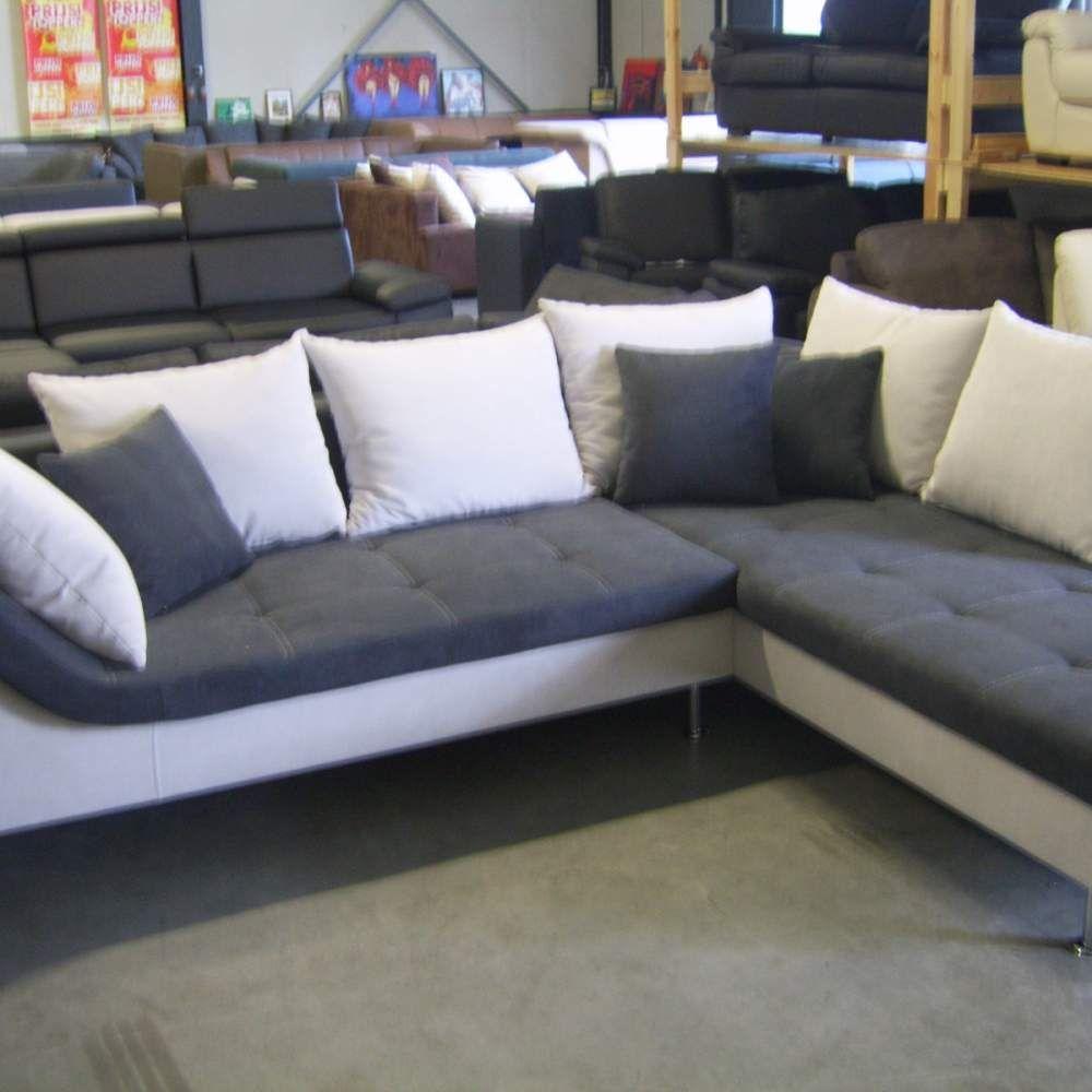 Discover Ideas About Sofa Shop