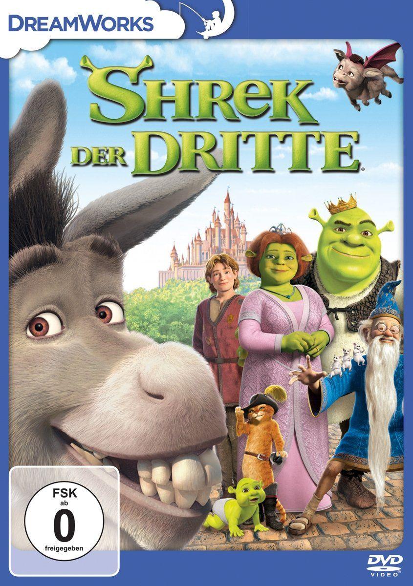 Pin De Maria Silva Em Shrek Em 2020 Com Imagens Shrek Filmes