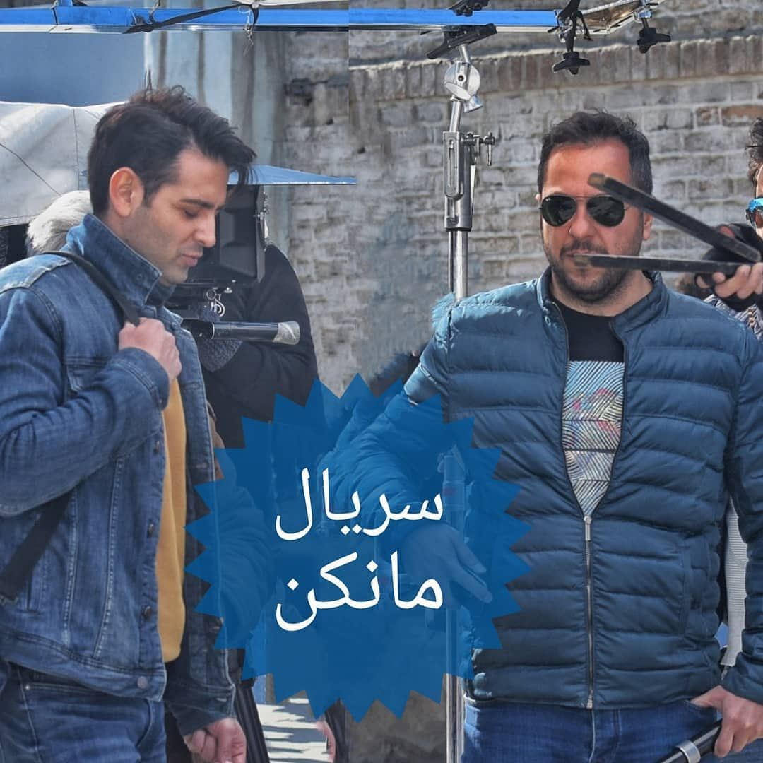 Pin By Parmin Khosravi On Amir Hossein Iranian Actors Instagram Posts Instagram