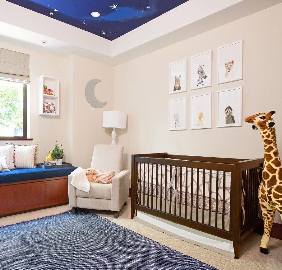 Trendy 15 Best Furniture Stores Portland Maine Amazon Home Decor Home Decor Cool Furniture