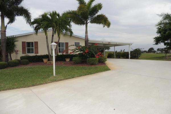8133 9th Hole Dr Port Saint Lucie Florida Mls Rx 10031928 Savanna Club Port Saint Lucie Port Savanna